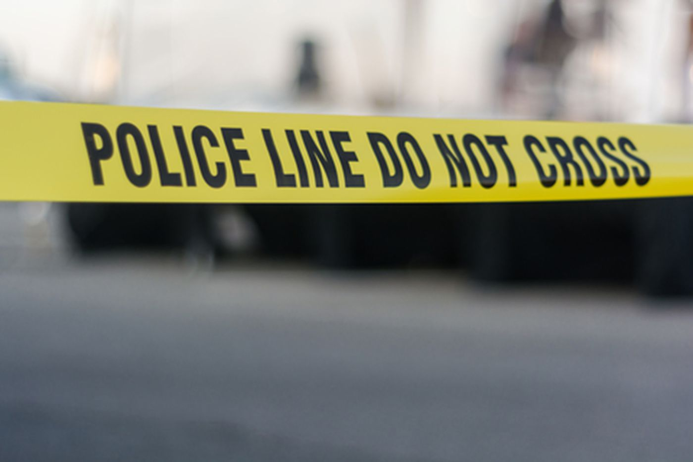 Authorities identify New Jersey man fatally shot by Vineland police