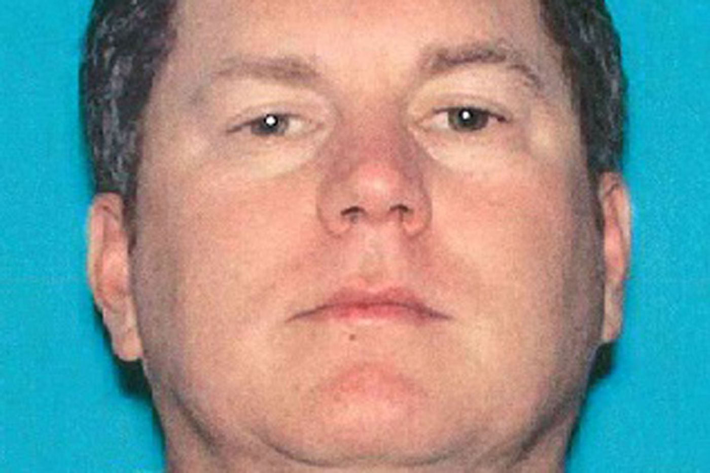 Moorestown financial adviser stole $890,000 from client, authorities say
