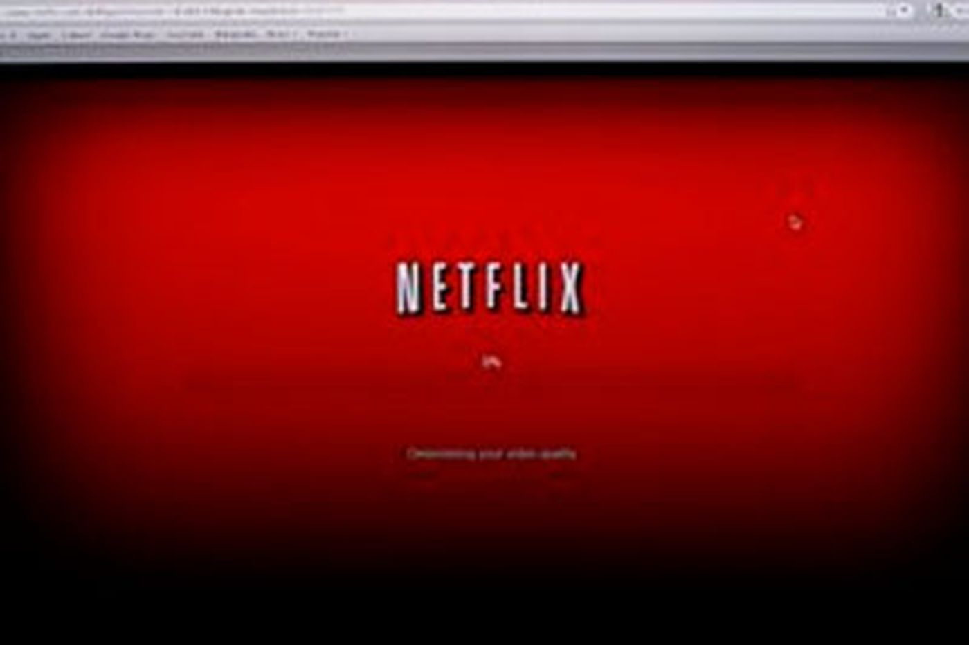 Get ready for Netflix to litter your Facebook feed