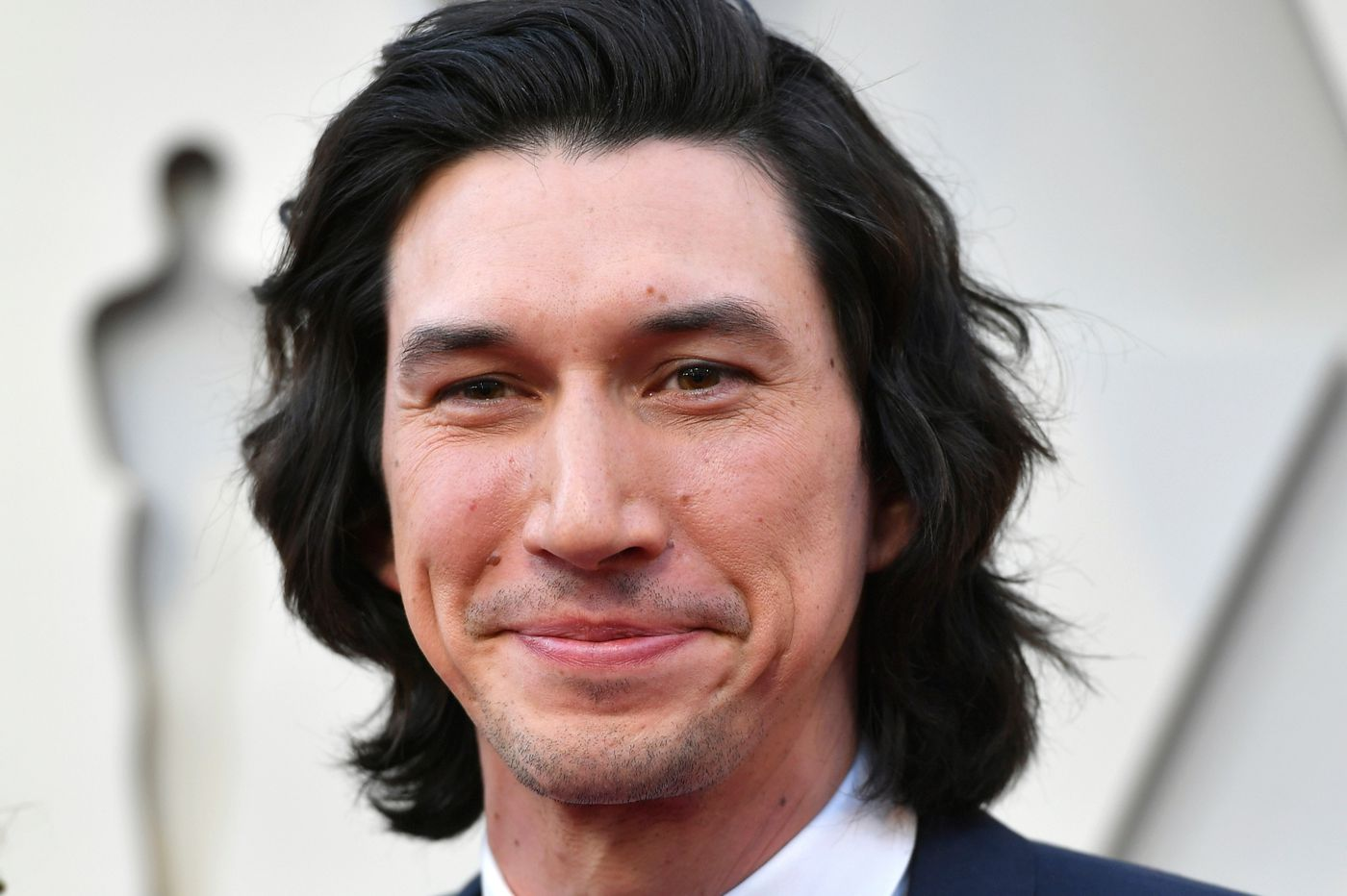 Broadway Beat: Adam Driver in 'Burn This,' and other hot shows opening soon
