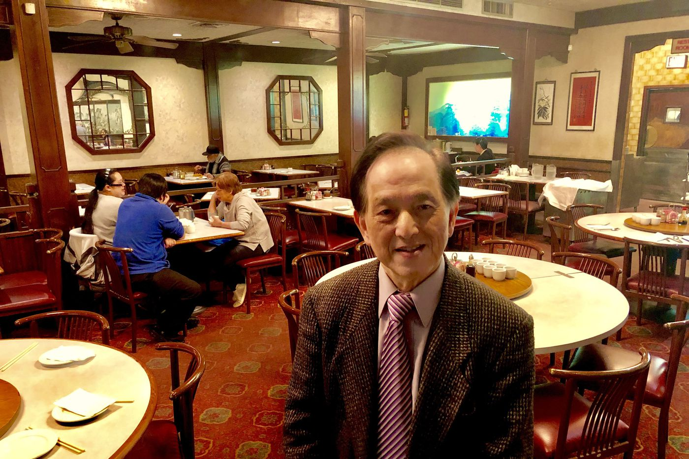 Imperial Inn to close after 45 years in Chinatown