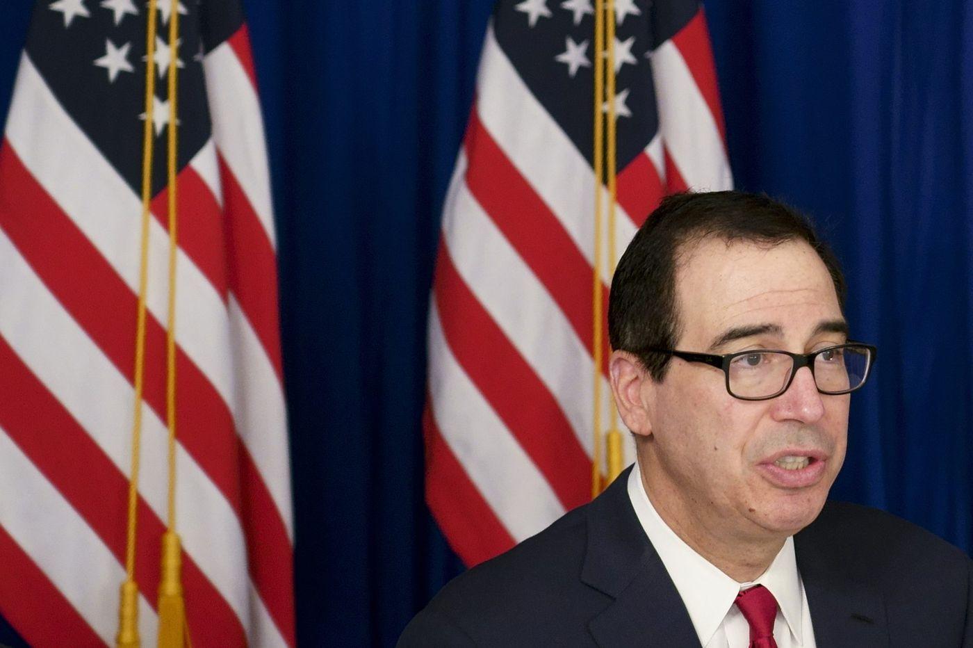 Big business buys back billions of debt