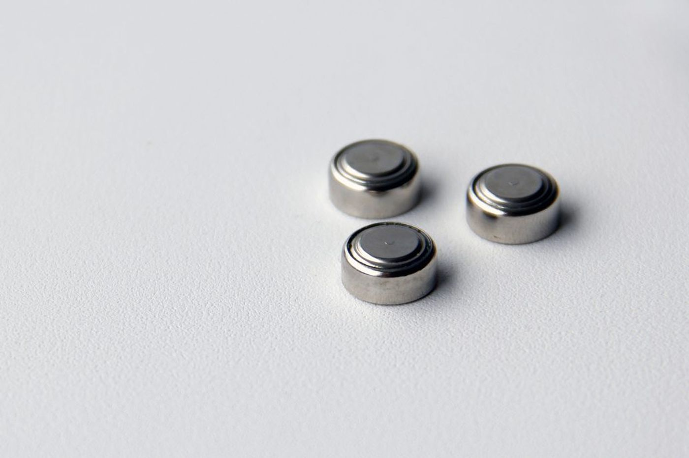 What to do after a child swallows a button battery? Try honey, CHOP study suggests