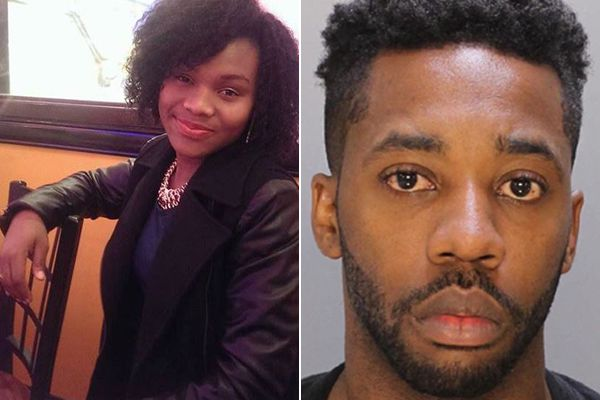 Jury to weigh Temple student's death: Murder or suicide?