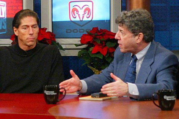 Dick Jerardi: Phil Jasner was consummate professional and treasured friend