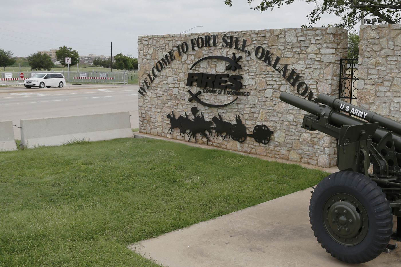 This Army base interned Japanese during WWII. Now it'll be a concentration camp for migrant kids. This needs to stop | Will Bunch