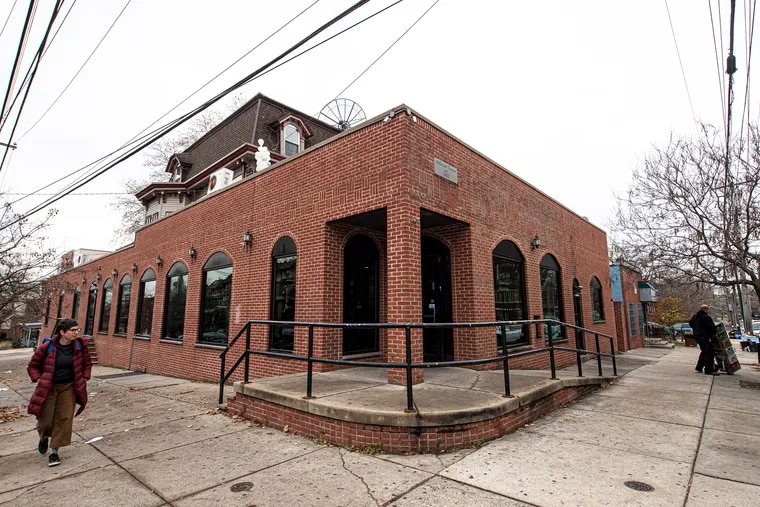 Some patrons are boycotting the Millcreek Tavern and tanking its online reviews after a group came to karaoke at the bar a few weeks ago and left Proud Boys literature.