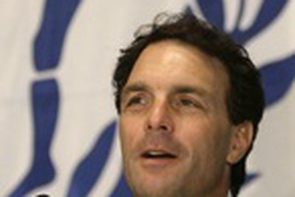 Selection vindicates Flutie and Williams