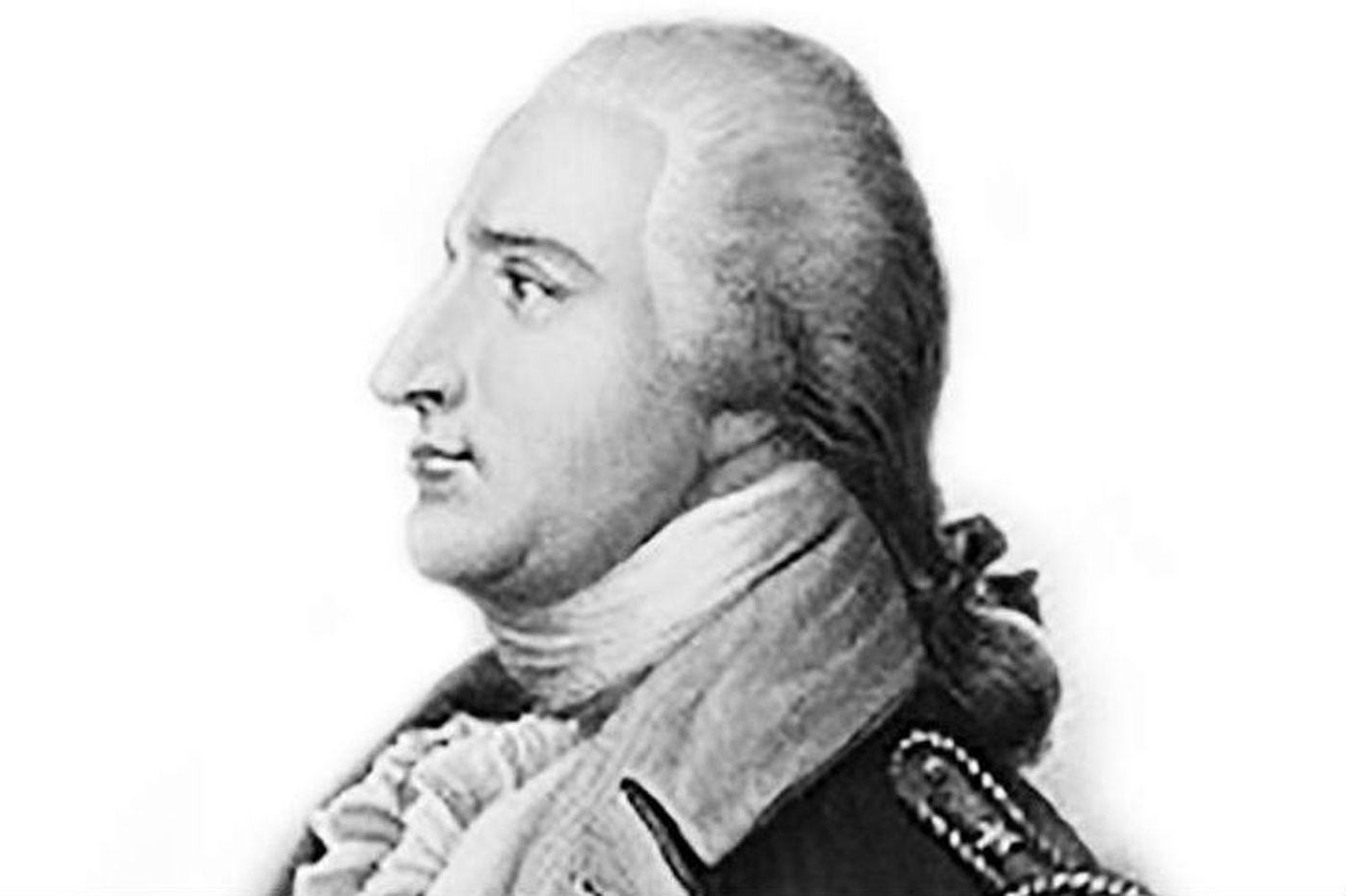 'Valiant Ambition': Washington, Benedict Arnold, and the betrayals of war