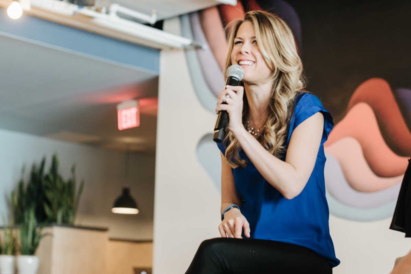 Dreamers // Doers aims to supercharge female entrepreneurs