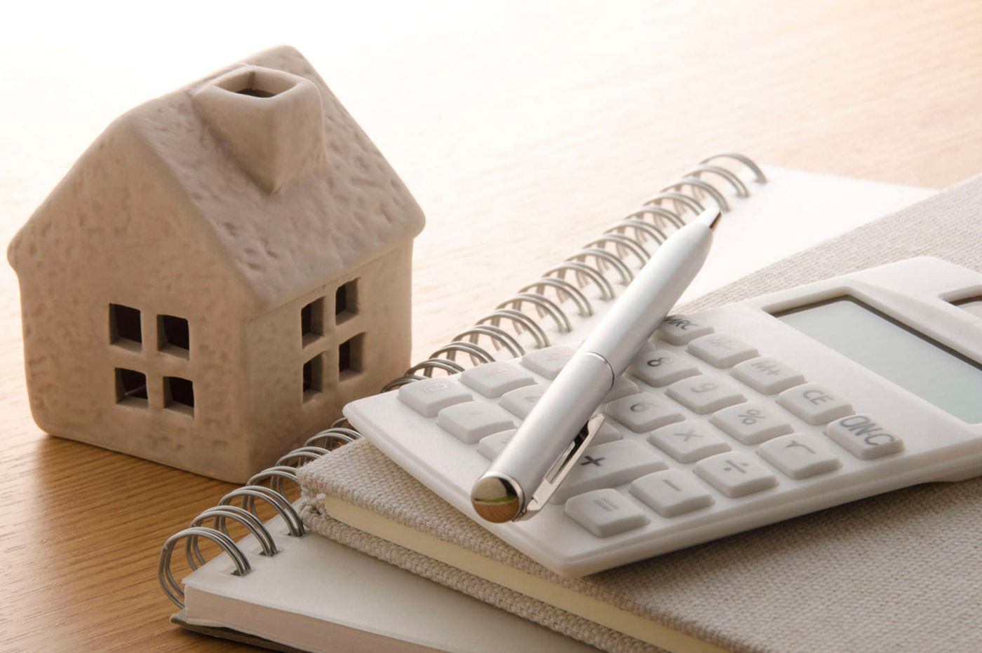 The payoffs to paying off a mortgage