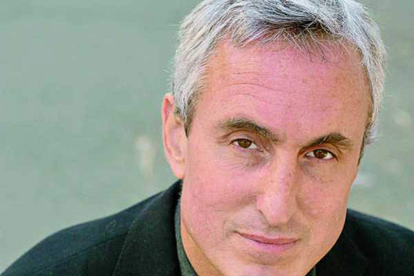 Q and A: Gary Taubes' 'Case Against Sugar' could change your diet forever
