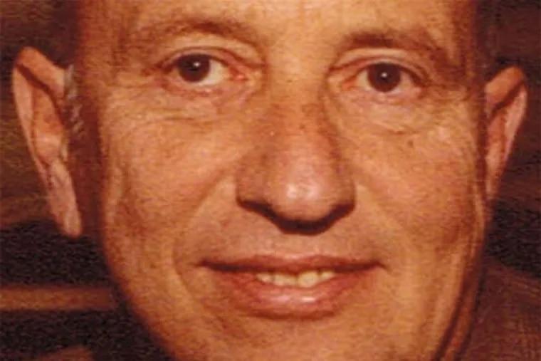 John C. Esposito