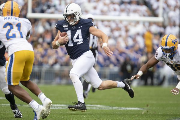 Penn State-Maryland prediction: It should be a nailbiter