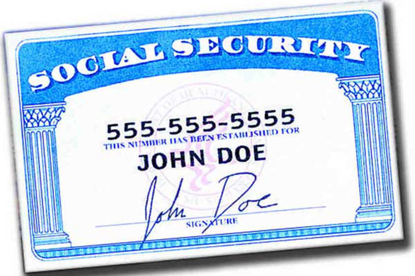A new way to look at Social Security - without the fear