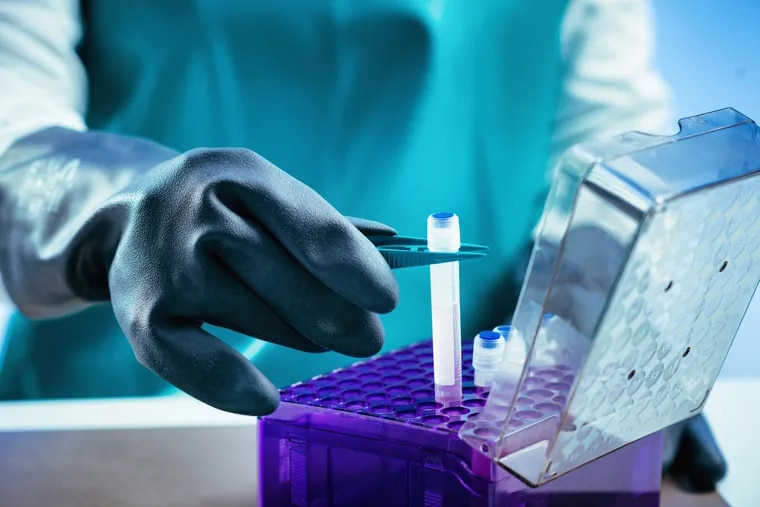 There are over 80 known diseases that can benefit from cord blood stem cells and more are being studied.
