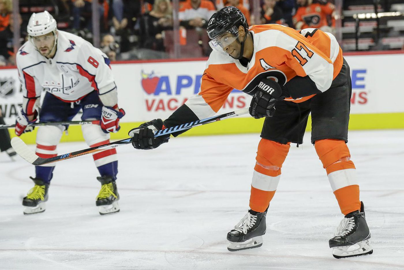 Preview: Flyers seek first win this season vs. Penguins