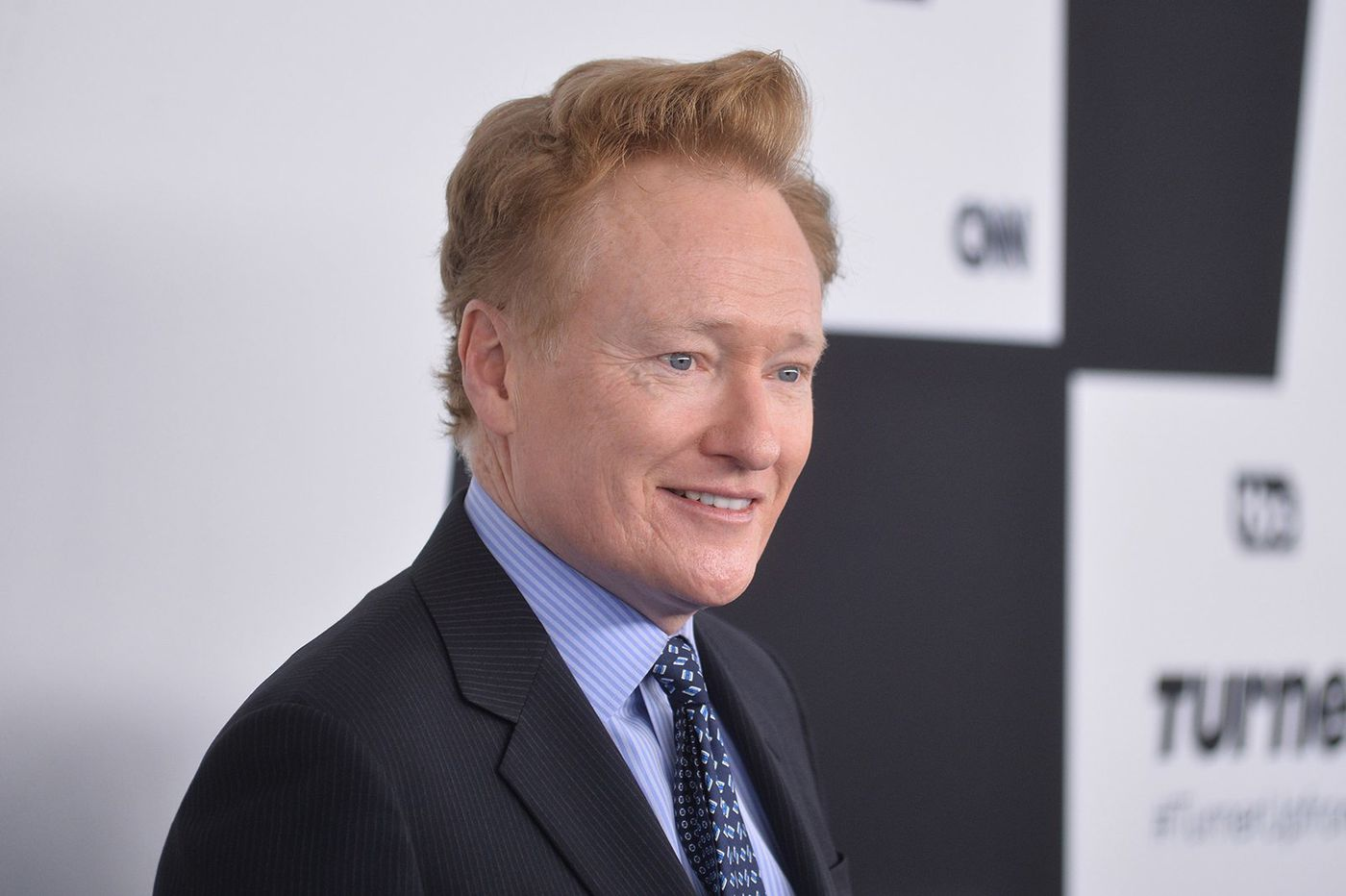 Conan O'Brien to end nightly talk show in move to HBO Max