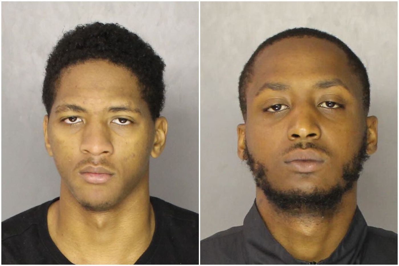 Brothers convicted in brazen West Chester murder