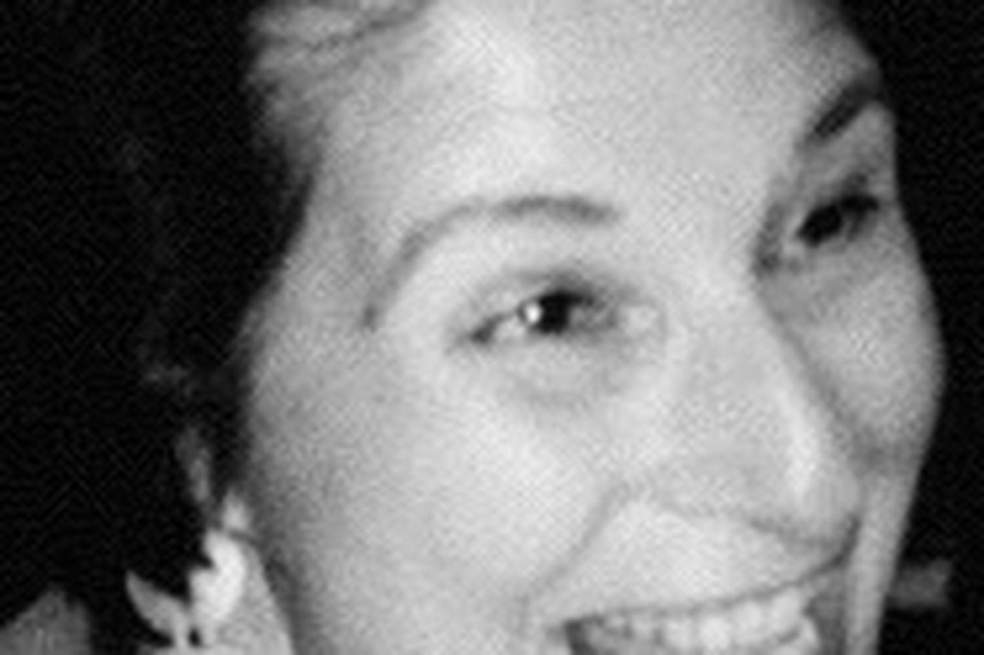 Phyllis R. Schlagman | Real estate developer, 68