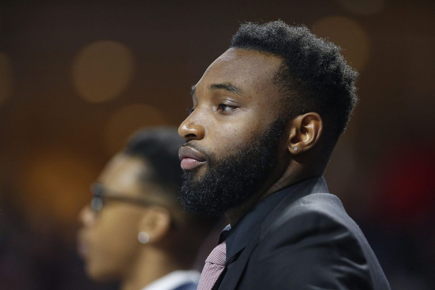 Josh Brown returning to form in Temple basketball's wins Charleston Classic, beats Clemson