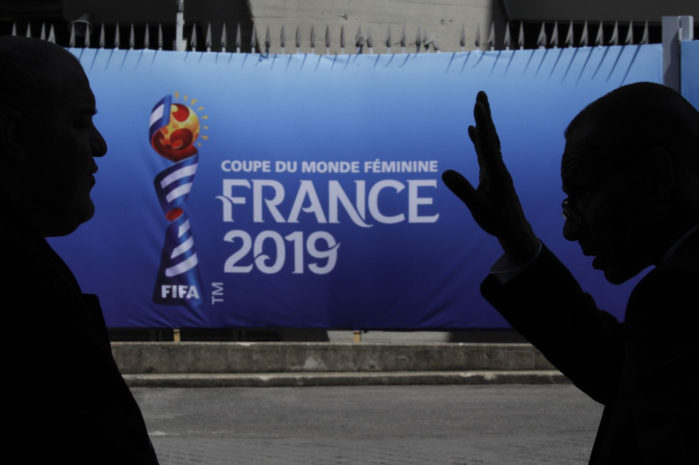 Women's World Cup 2019: How to watch on Fox, Telemundo and