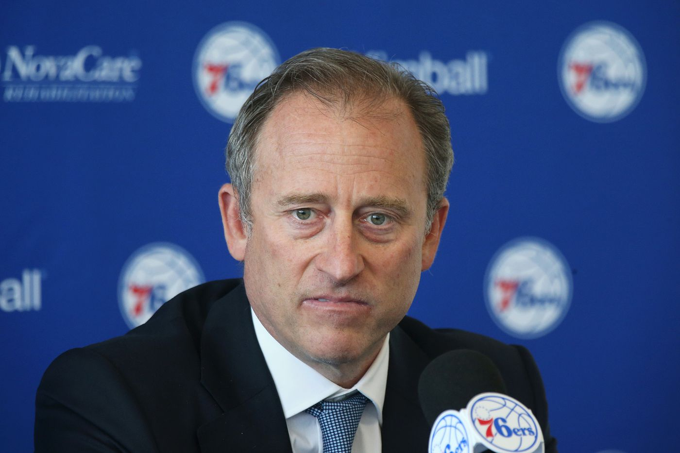 Some thoughts on Kawhi Leonard, consensus, and the Sixers front office on the eve of the NBA Draft | David Murphy