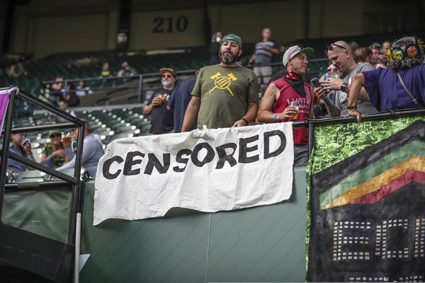 MLS lifts ban on Iron Front flags following fan protests and negotiations