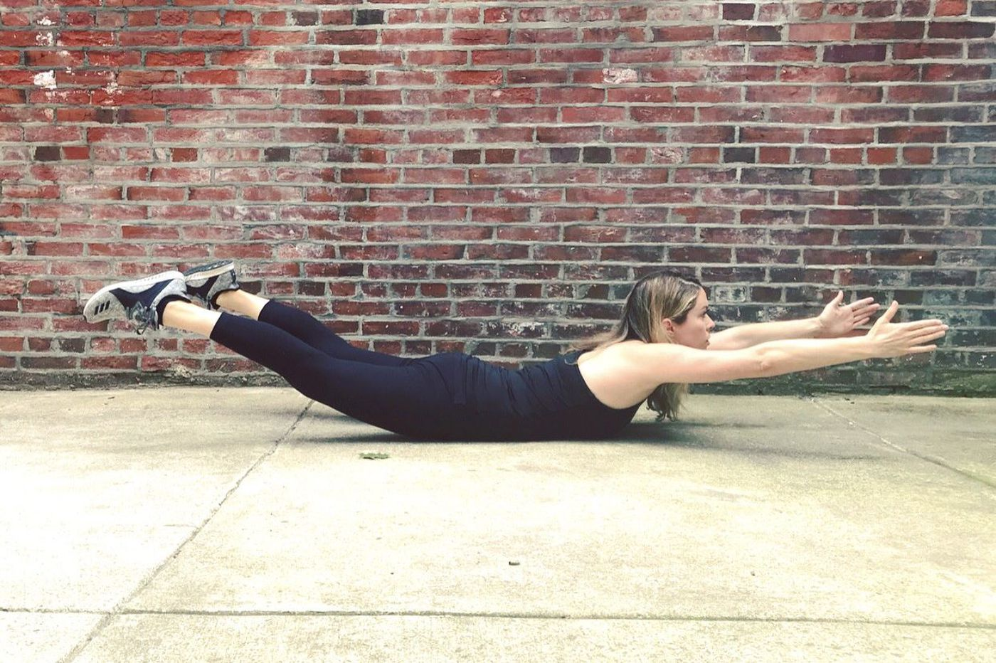 How to build a well-rounded weekly workout plan