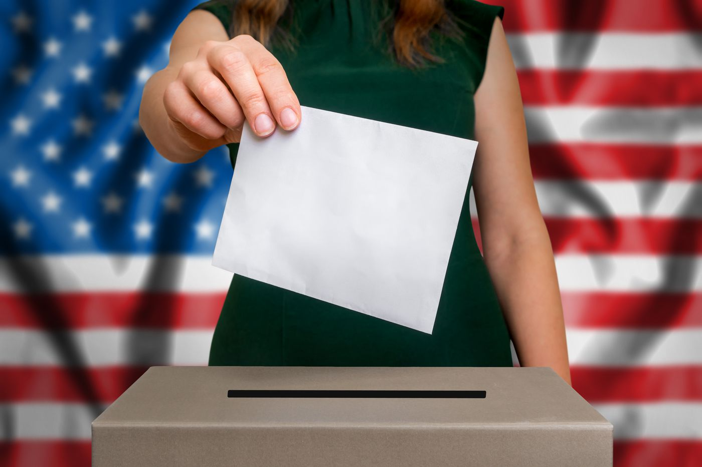N.J. ballot question results: $500 million for vo-tech, school security is approved