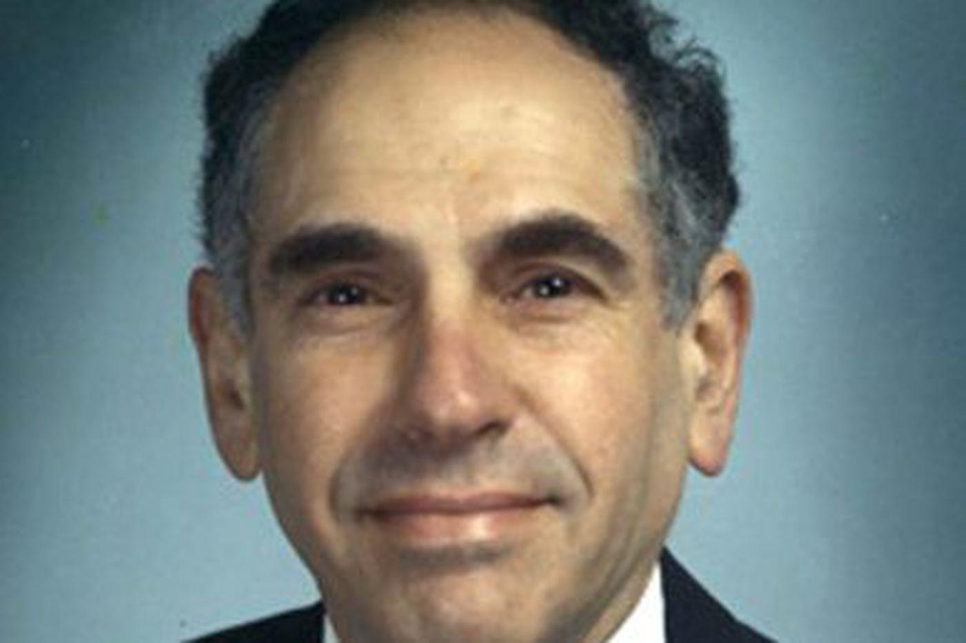 Federal judges rule in favor of Pennsylvania Republicans in gerrymandering case