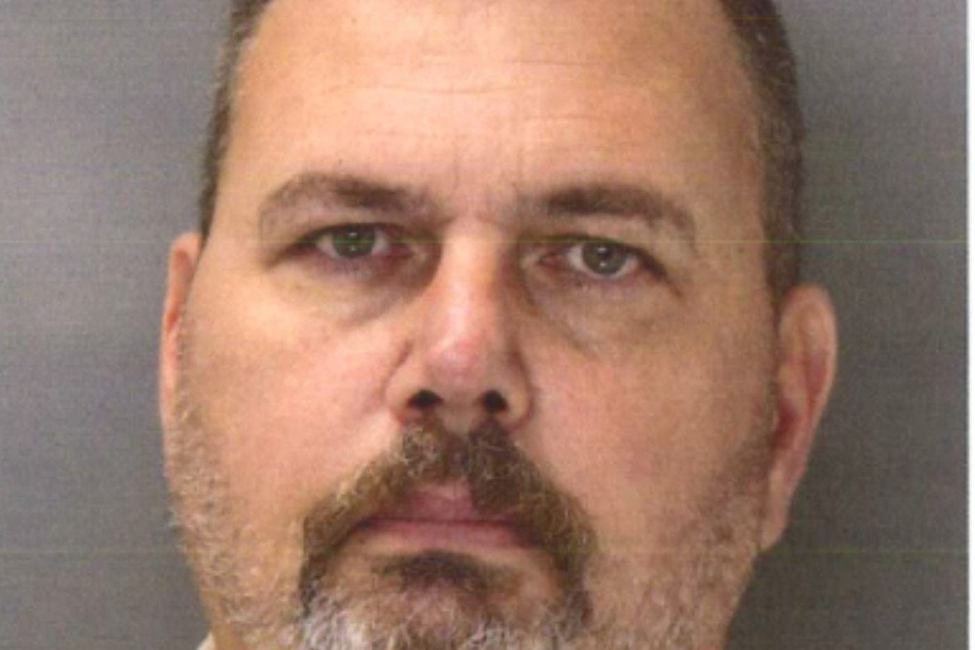 Bucks DA: Prison guard ran fishing tours while out on workers' comp