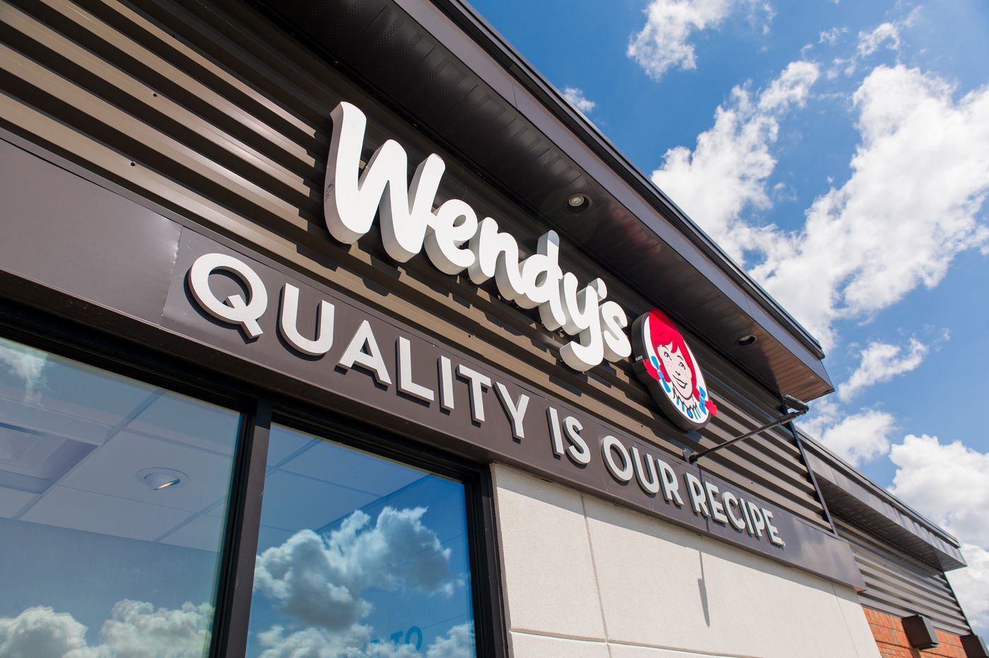 Wendy's sassy Twitter feed is fun and sets the bar for fast-food chains