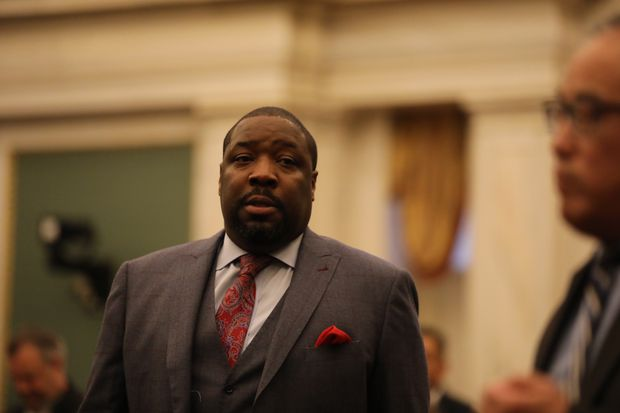 It's time to end Philly's archaic Councilmanic prerogative land deals for good | Editorial