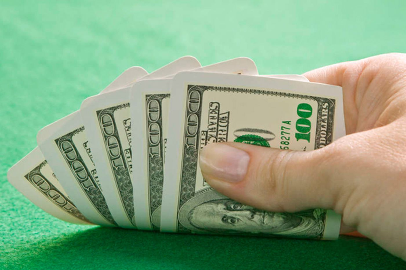 Pa. budget debate likely to include gambling: expanded lotteries and legalized online gaming