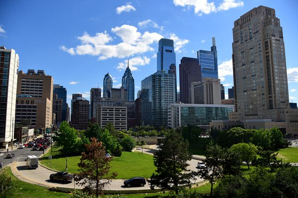 National Geographic names Philadelphia to its '25 Best Trips In 2020' list