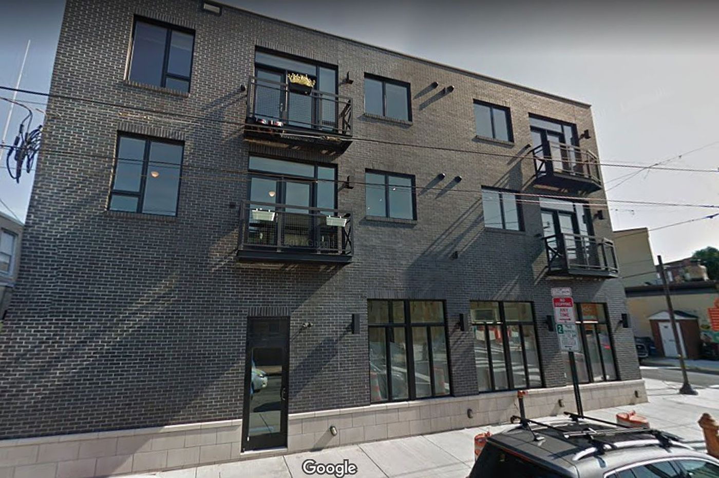 Easton brewer signs lease for bar off East Passyunk