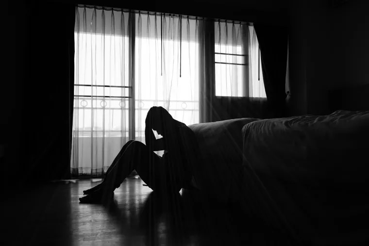 Suicide is the second leading cause of death among youth aged 10 to 19, according to the Centers for Disease Control and Prevention (CDC).