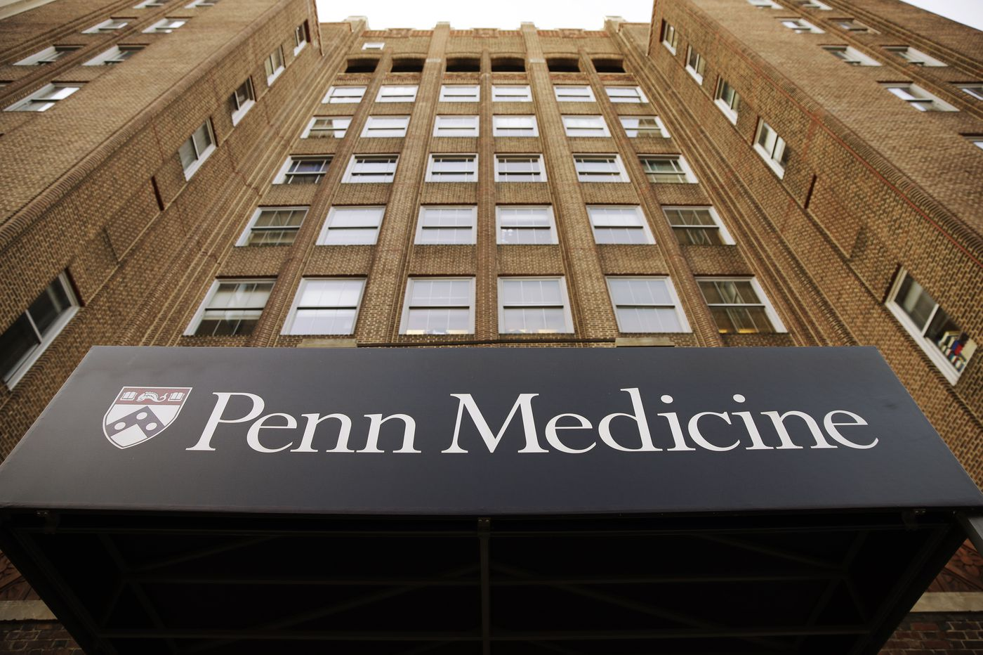 Former Penn MA accused of improperly accessing patient records