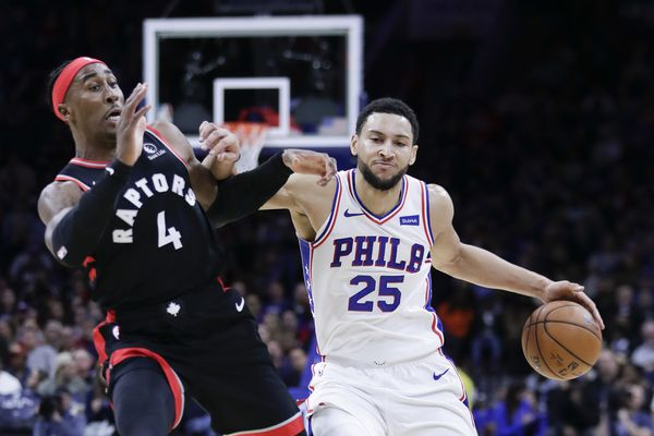 Takeaways from Sixers' win over Toronto: Ben Simmons stays aggressive; Matisse Thybulle contributes
