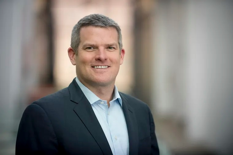 John Galloway was named global head of investment stewardship at Vanguard Group. Galloway succeeds Glenn Booraem, who stayed on as a senior adviser.