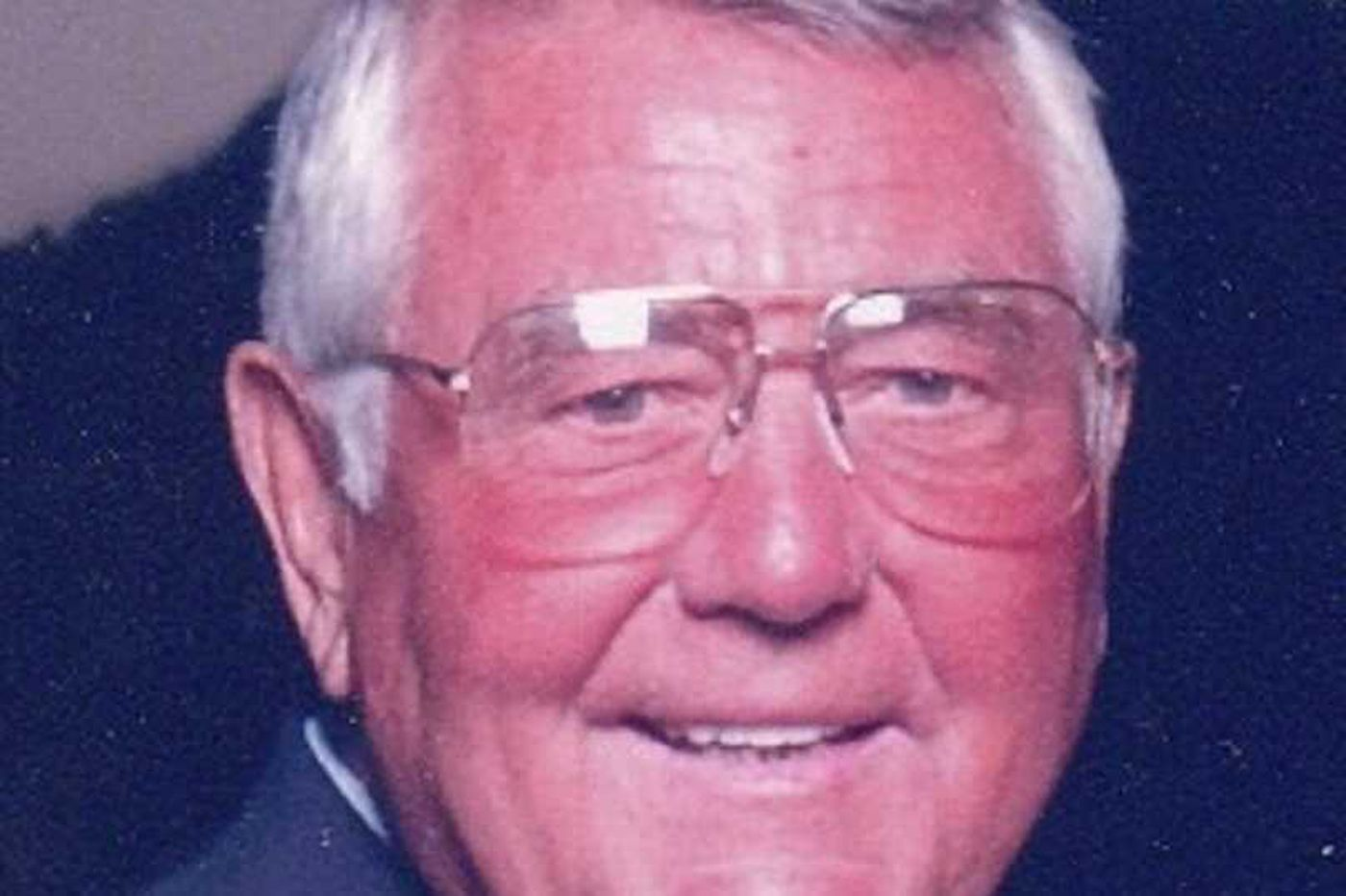 Robert R. Rafferty, 87; owned Rafferty Subaru, known for its jazzy jingle, 'All about you'