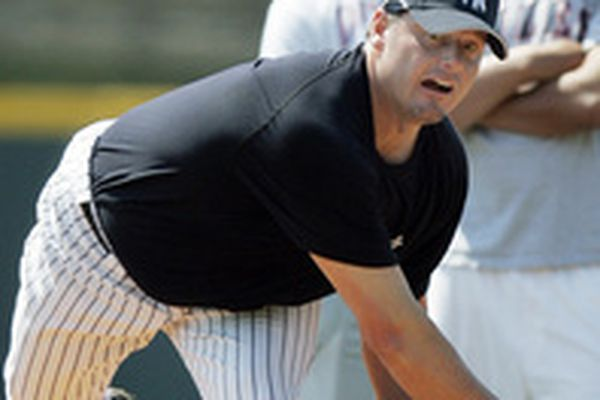 Stephen A. Smith | MLB whiffs by allowing Clemens' deal