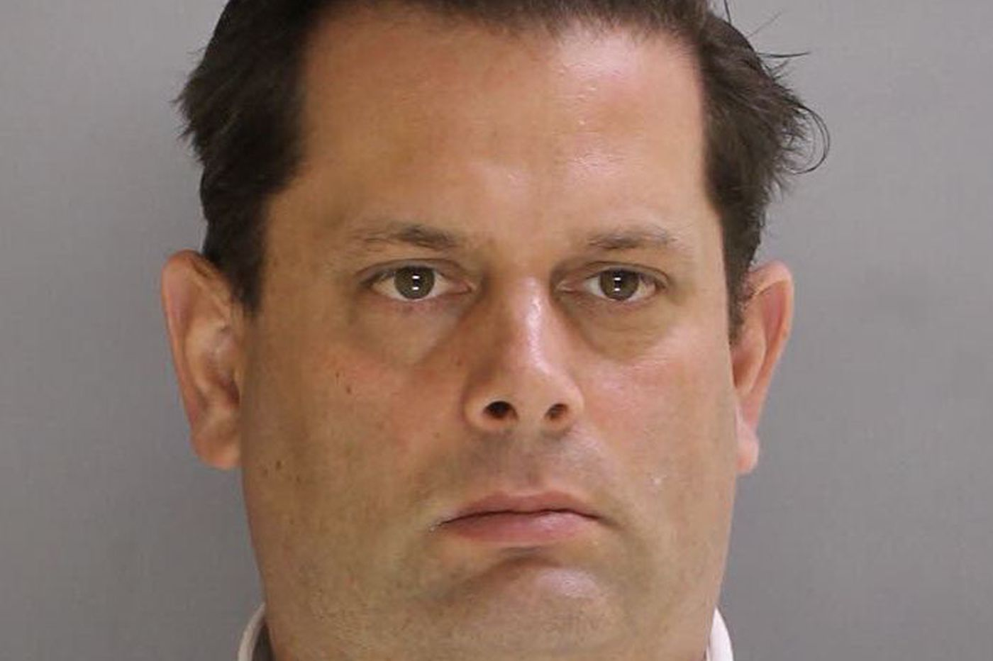 A Chester County property manager embezzled almost $1 million from condo associations, DA says