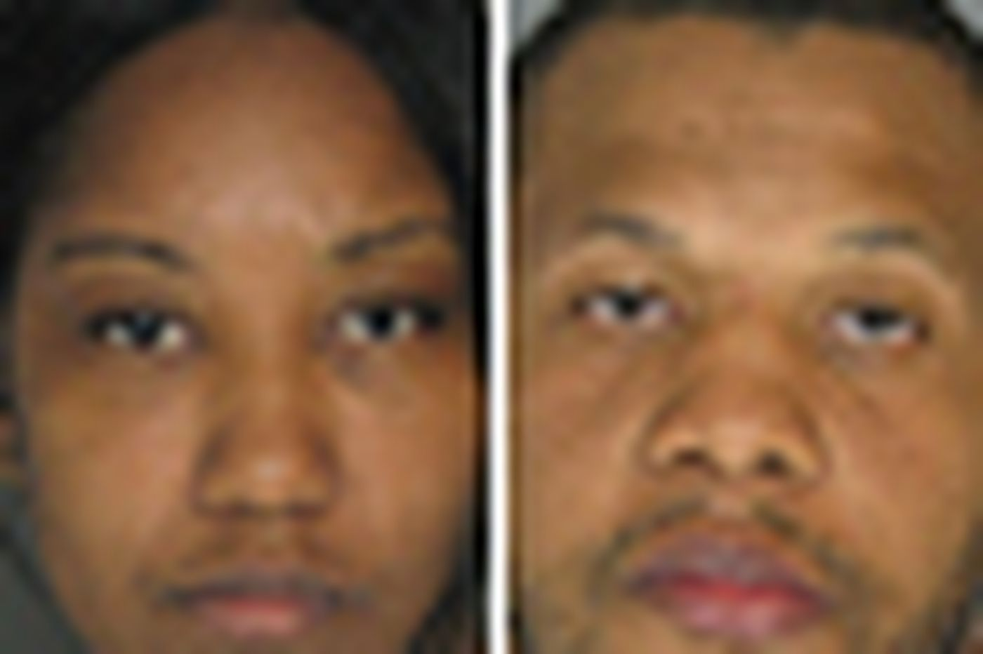 Police: $125K in pot seized, couple arrested