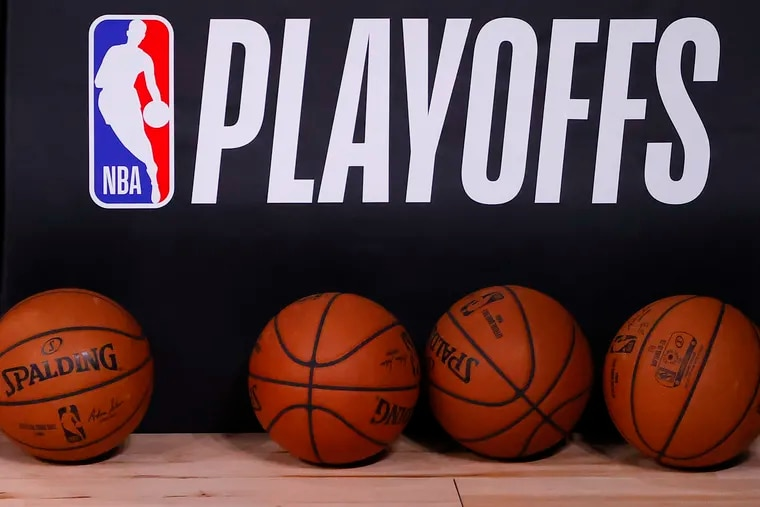 The NBA draft is scheduled for Nov. 18 and the plan presented to players — and now approved by the team reps — calls for training camps to begin on Dec. 1.