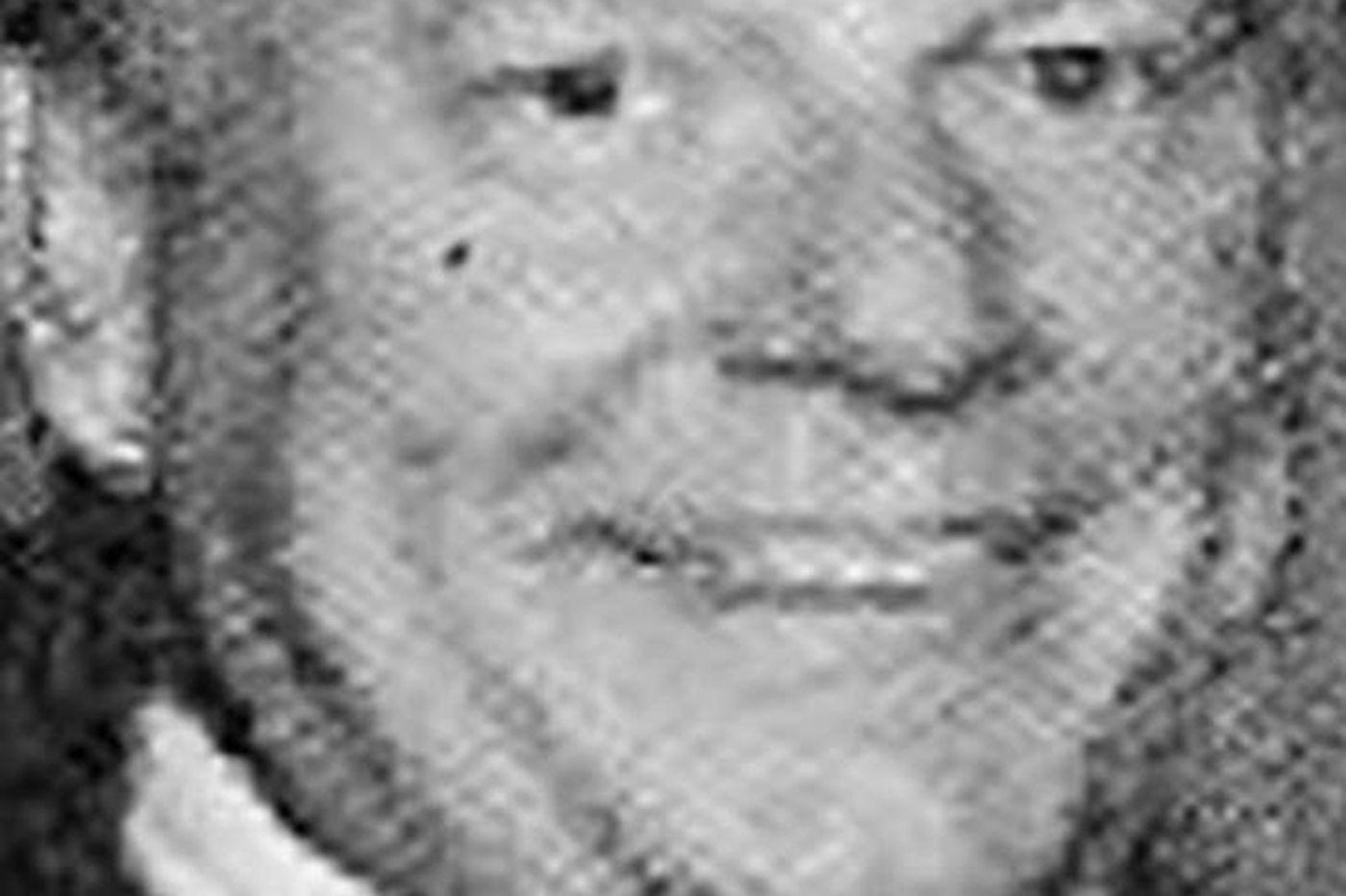 Edward R. Morgan III, 68, self-made businessman