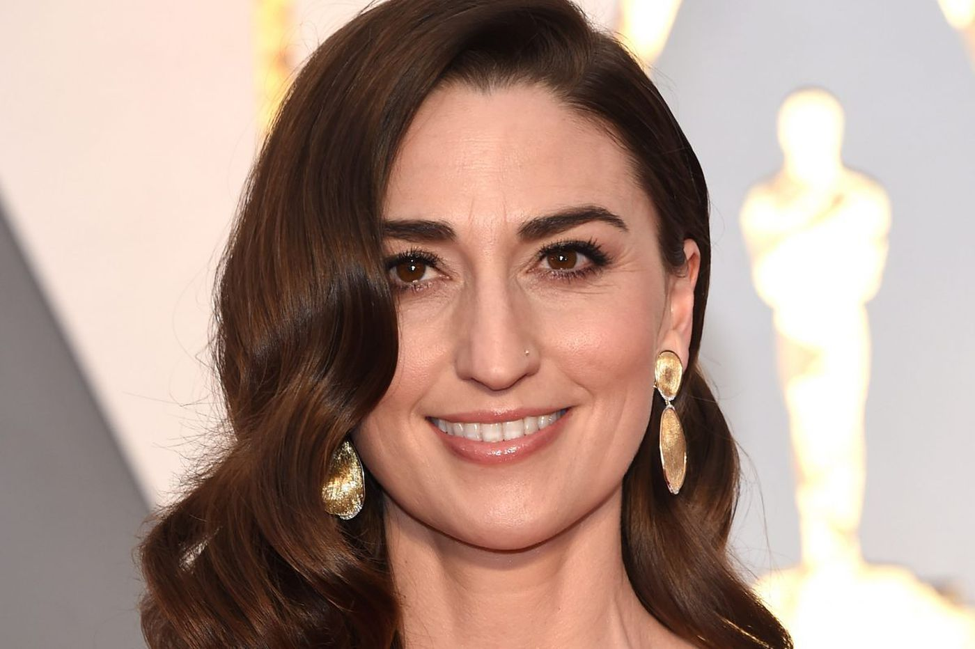 Sara Bareilles adores 'delicious misfits' like the ones in her musical 'Waitress,' in Philly next week