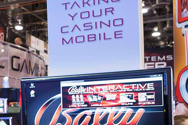Slot machines, fantasy sports, mini-casinos. Where's Pa. online gaming, a year after legalization?