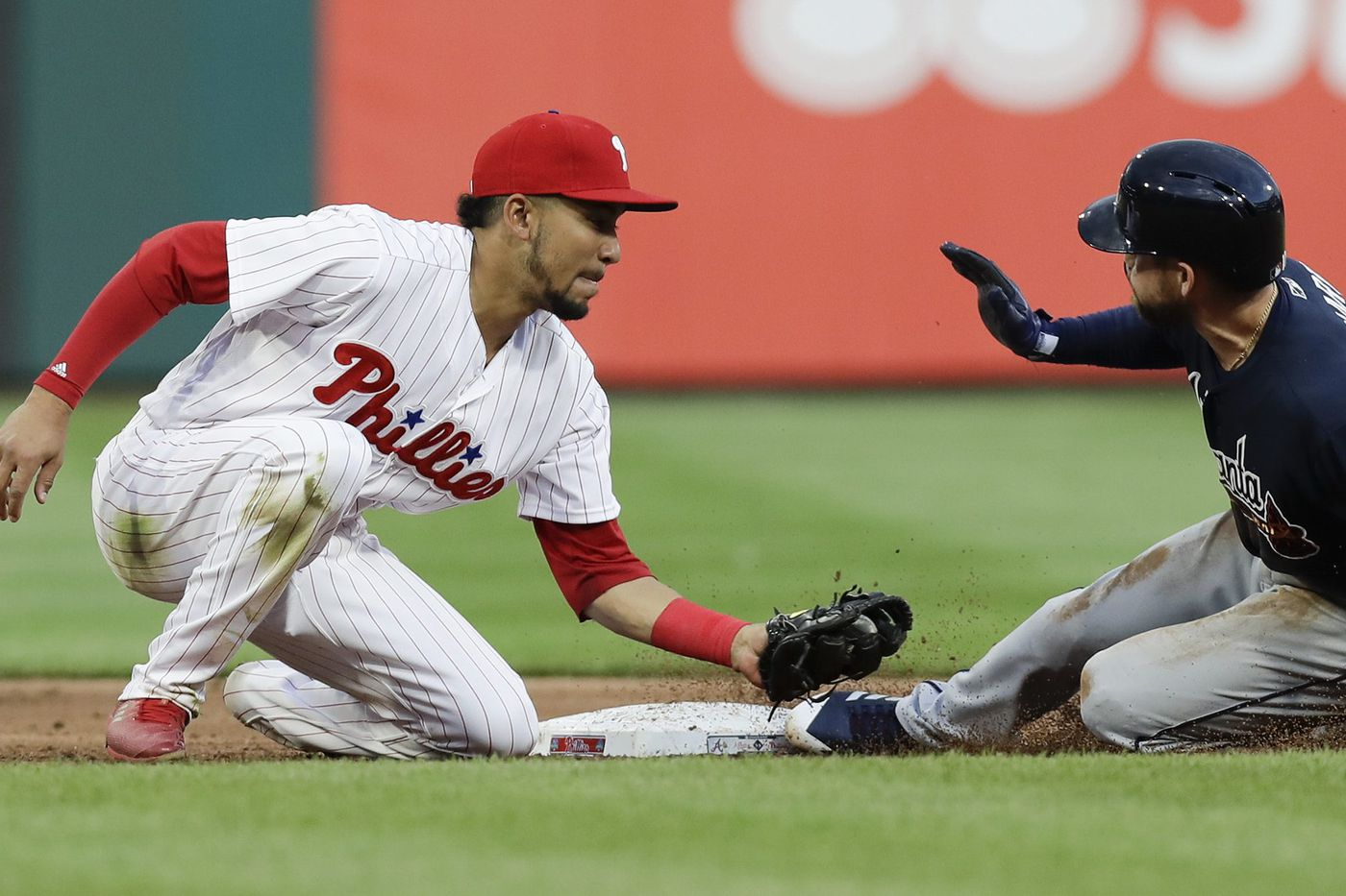 For Phillies, 'most important game of the season' is tonight | Extra Innings